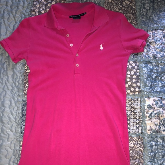 Polo by Ralph Lauren Dresses & Skirts - Polo Ralph Lauren dress